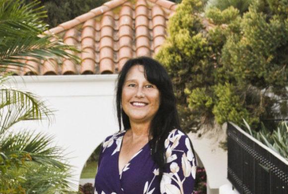 Pattie Hansen